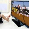 LG oferă cel mai bun televizor 3D