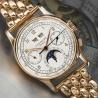 Sotheby's a vândut ceasuri pentru 14 milioane de dolari