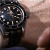 """Un Rolex purtat de actorul Roger Moore a fost """"starul"""" unei licitaţii Christie's"""