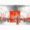Valentino a lansat un muzeu virtual