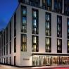 Cinci hoteluri luxoase care se vor deschide în 2012