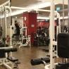 A fost inaugurată cea mai mare sală de fitness din România