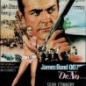 Petrecere aniversară pentru James Bond