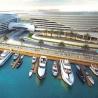 Cu hidroavion peste Dubai şi Abu Dhabi