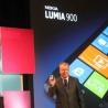 Cinci smartphone-uri de la CES 2012