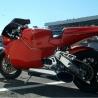 Cele mai scumpe motociclete de lux