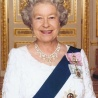 Marea Britanie îşi va sărbători regina