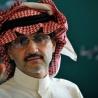 Primii 6 milionari ai lumii arabe