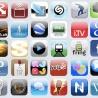 Şase App-uri iPhone excelente care merită toţi banii
