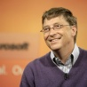 Vorbe sugestive ale unor antreprenori care ne-au schimbat viaţa