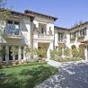 Britney Spears îşi vinde vila din Beverly Hills