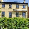 Cea mai scumpă casă vândută vreodată în Brooklyn
