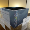 Microsoft a prezentat primul desktop 3D