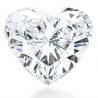 Şase dintre cele mai scumpe bijuterii vândute prin licitaţie