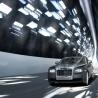 Rolls Royce Ghost Kahn, eleganţă, stil şi protecţie avansată