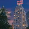 Essex House Hotel este oferit spre vânzare