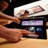 Apple a lansat noua generaţie iPad