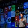 Microsoft a prezentat Windows 8