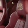 Cinci maşini lux britanice lansate în Beijing