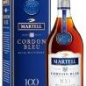 Martel Cognac, la ceas aniversar cu două sortimente de cognac