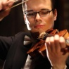 Alexandru Tomescu, într-un nou Turneu Stradivarius