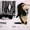 O colecţie Banksy, vândută cu peste 400.000 de lire sterline