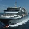 Nava Queen Victoria va sosi în Portul Constanţa