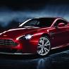 Aston Martin celebrează Anul Dragonului