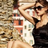 Bianca Balti este noua imagine a Dolce & Gabbana