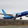 Boeing Dreamliner a obținut Premiul Hermes 2012 pentru inovație
