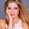Tratamentele de înfrumusețare costisitoare și eficiente ale vedetelor