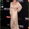 Jennifer Lopez a purtat o rochie Maria Lucia Hohan la o premieră