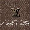 Louis Vuitton: cel mai valoros brand de lux din lume