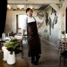 Top 10 al celor mai rafinate restaurante din lume