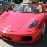 Bonhams a vândut la preț record un Ferrari rar fabricat în 1965