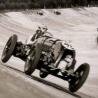 Nou record mondial de preţ pentru un Bentley la Goodwood