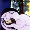 Muzele lui Picasso vândute prin licitație