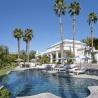 Fosta proprietate a lui Merv Griffin valorează de 9,5 milioane dolari