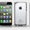 Apple va lansa iPhone 5 cu procesor Quad-Core în toamnă