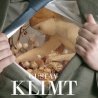 Lucrările lui Klimt la Castelul Peleş