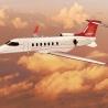 Learjet 85 este cel mai mare, mai înalt și mai lat avion a Bombardier
