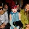 Anna Piaggi, expert în modă, a decedat la 81 de ani