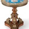 """Sesiune de licitații specială în septembrie a Casei de Licitații """"Heritage Auctions"""""""