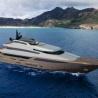 Superiahtul Soraya 46, o navă ultramodernă de lux, e gata de vânzare