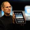 Apple iPad Vs Samsung Galaxy Tab – războiul mărcilor înregistrate