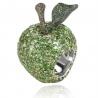Chopard a conceput un inel în formă de măr pentru Festivalul de la Cannes