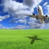 Primul avion cu bio-combustibil va decola în Canada