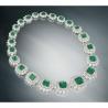 "Bijuteriile ducesei de Windsor vor fi vândute de ""Bonhams"" Hong Kong"