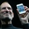 Steve Jobs – cinci lecții lăsate moștenire de vizionarul de la Apple