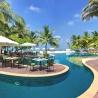 95 de vile luxoase în stațiunea Kanuhura de cinci stele, Maldive, vă așteaptă